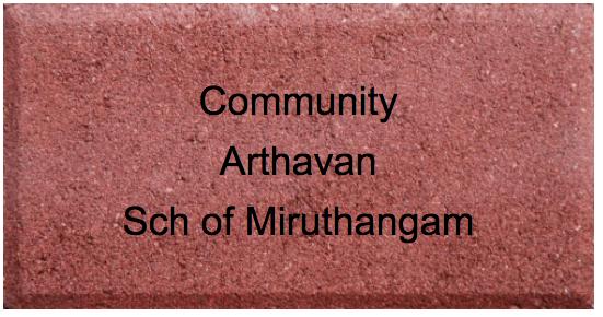 Mirthangam